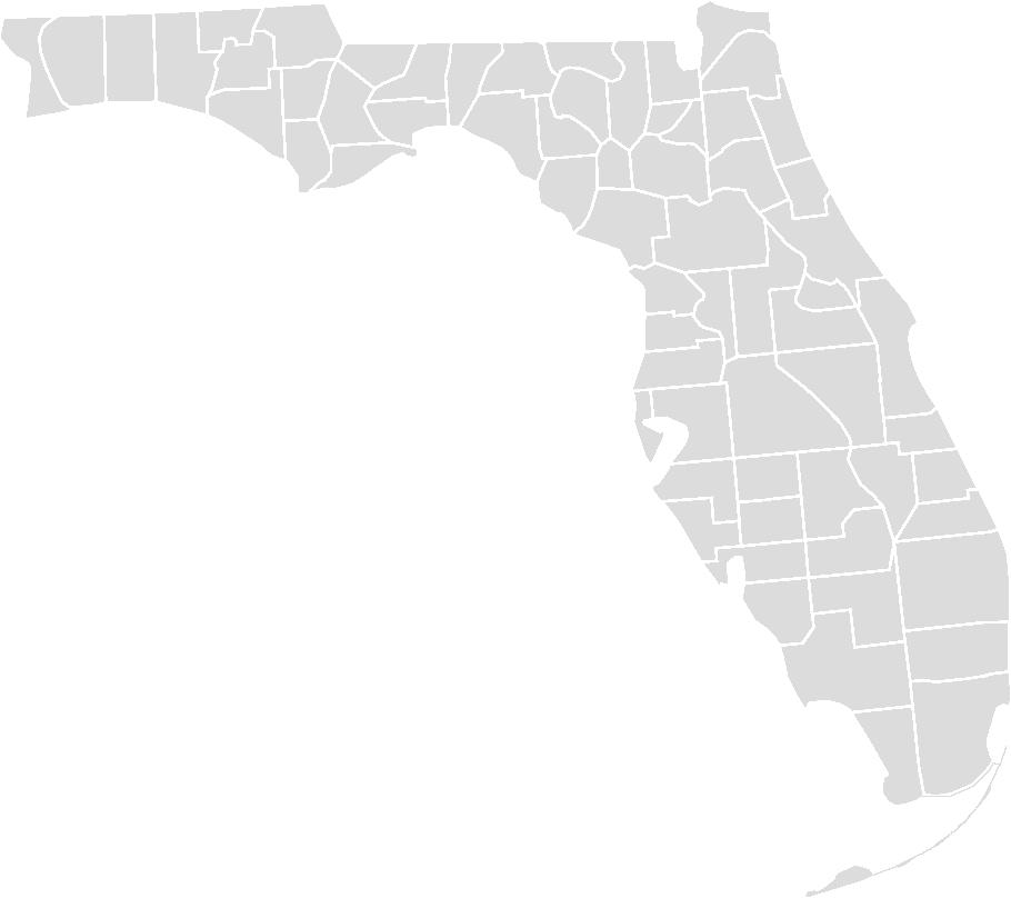 Florida clipart map miami florida. United states senate election
