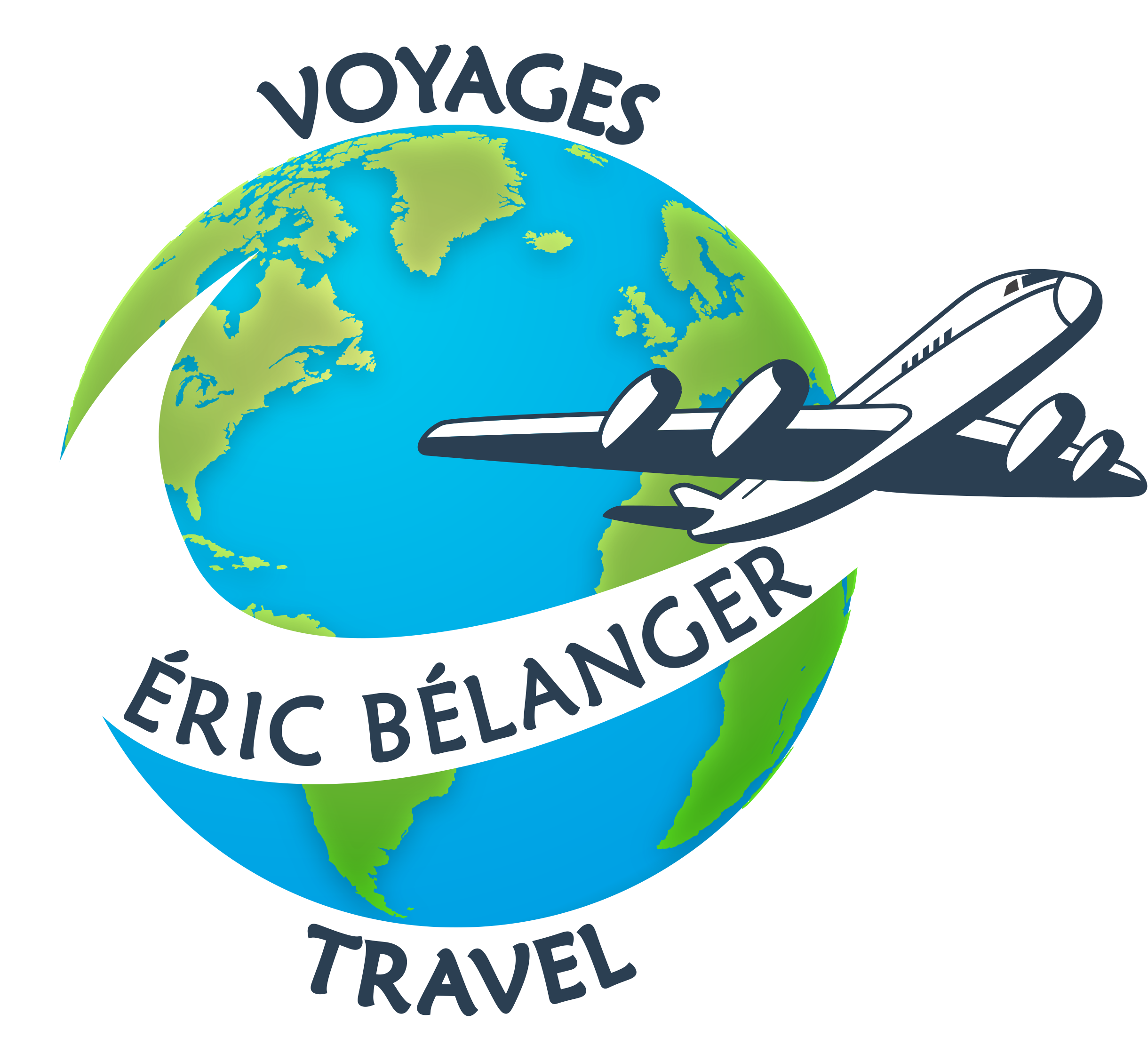 Home voyages eric belanger. Telephone clipart rang