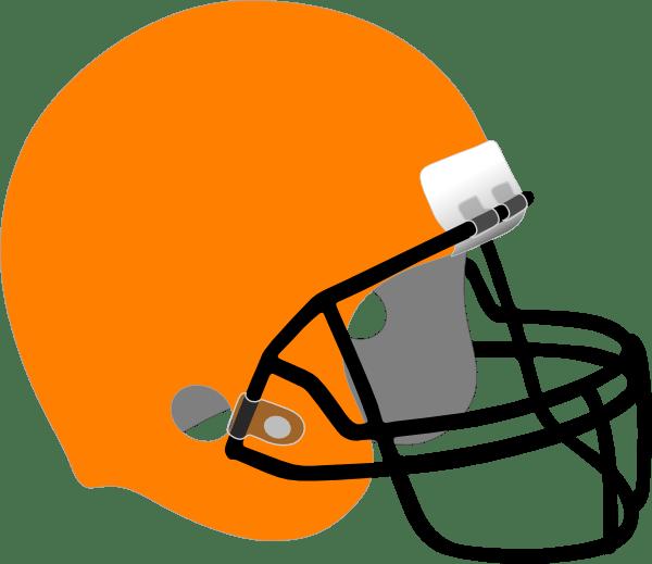 Orange football gallery by. Florida clipart orenge