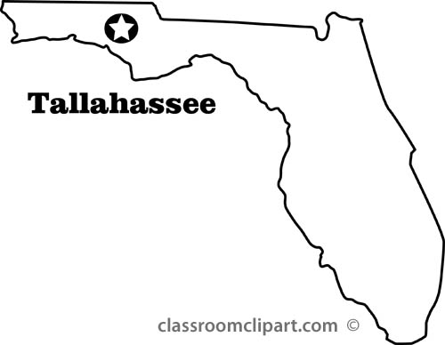 Free clip art download. Florida clipart page