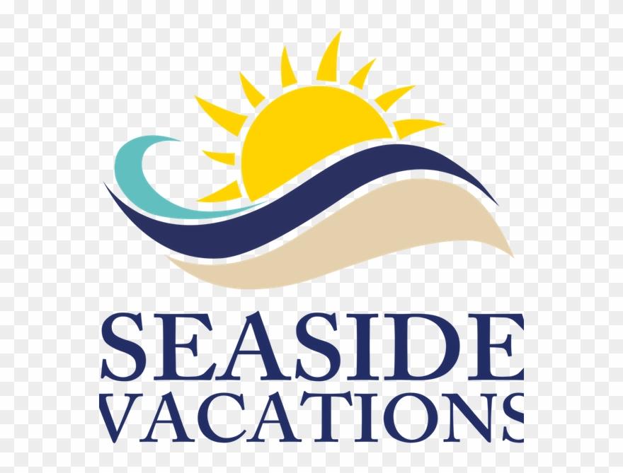 Florida clipart paid vacation. Logo pinclipart