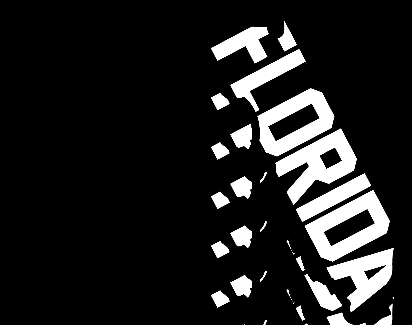 Florida clipart sad. Fresh idea clip art