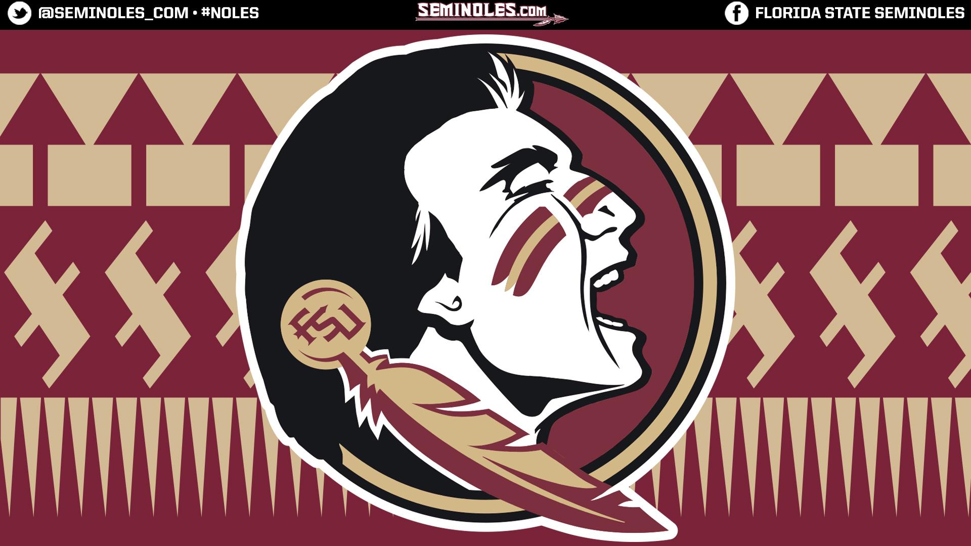 Seminoles com desktop wallpapers. Florida clipart seminole nation