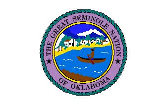 Of oklahoma wikipedia . Florida clipart seminole nation