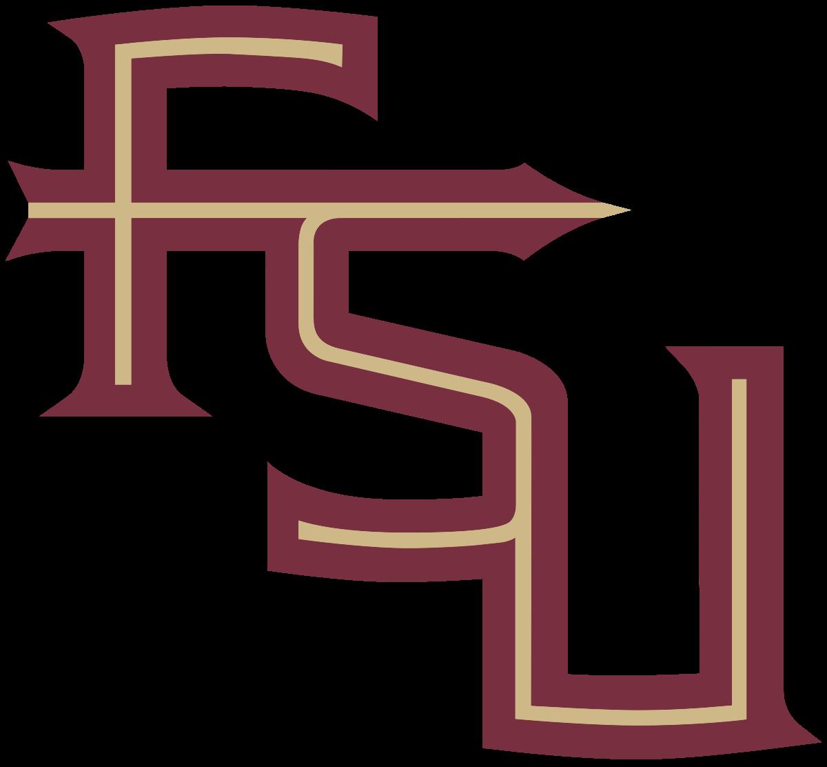 Florida clipart seminole tribe. State seminoles football wikipedia