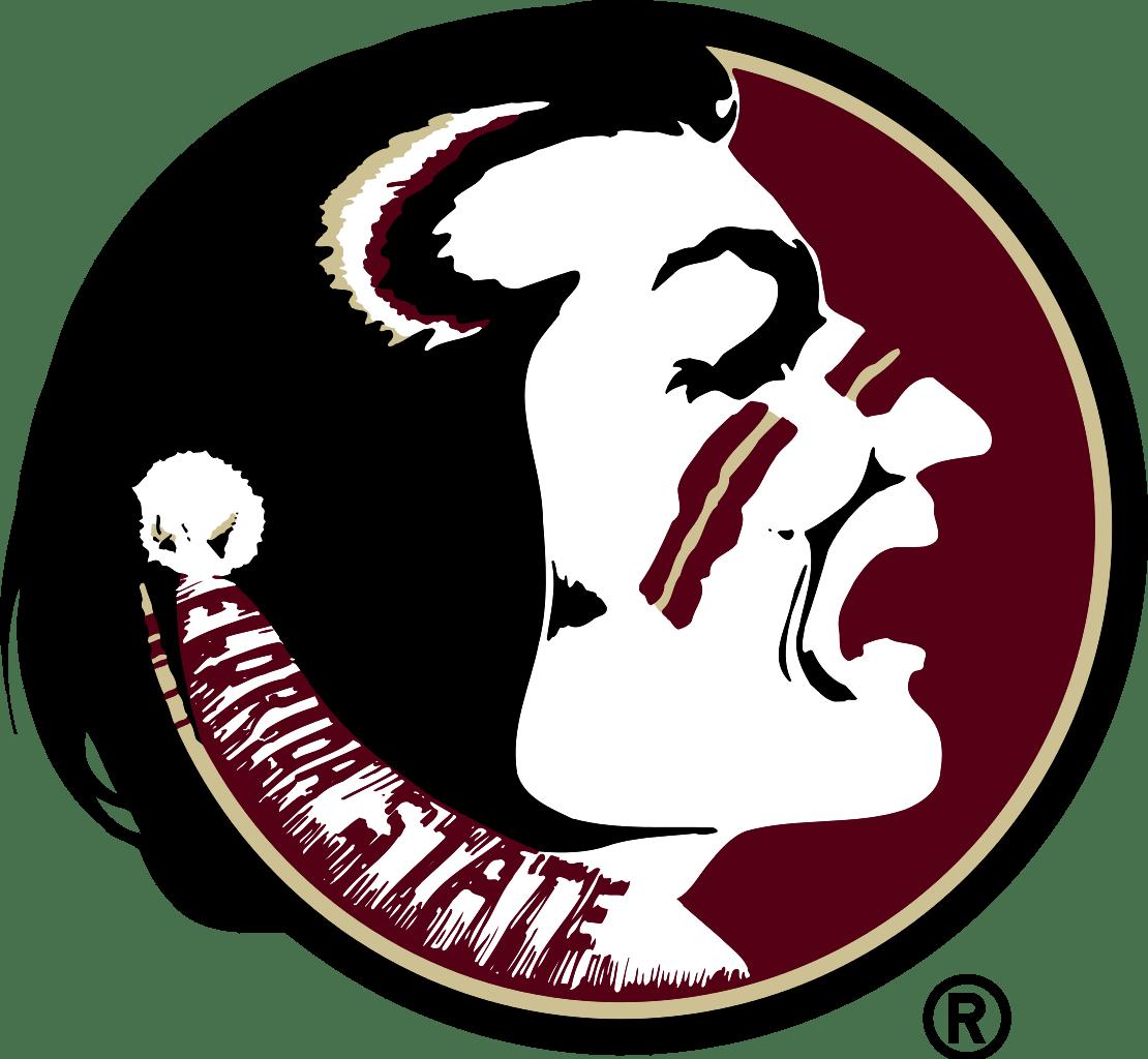 Florida clipart seminole tribe. Fsu student reps no