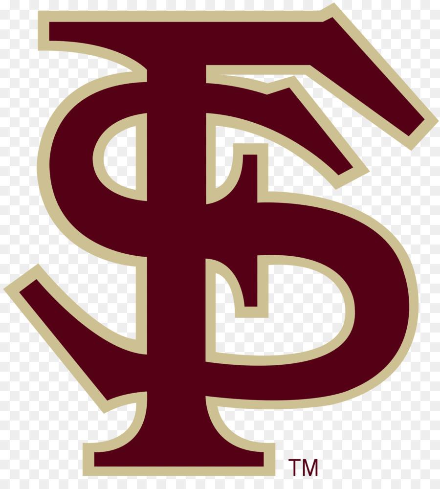 Basketball logo text font. Florida clipart symbol