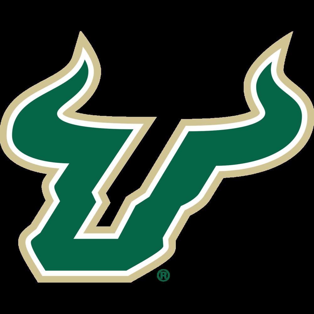 season ticket renewals. Florida clipart symbol