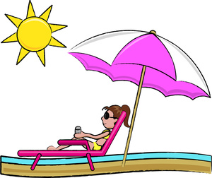 Florida clipart vacation day. Free cliparts download clip