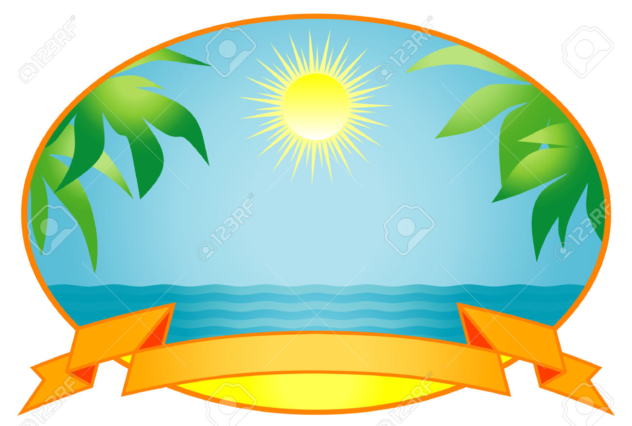 Free download best on. Florida clipart vacation florida
