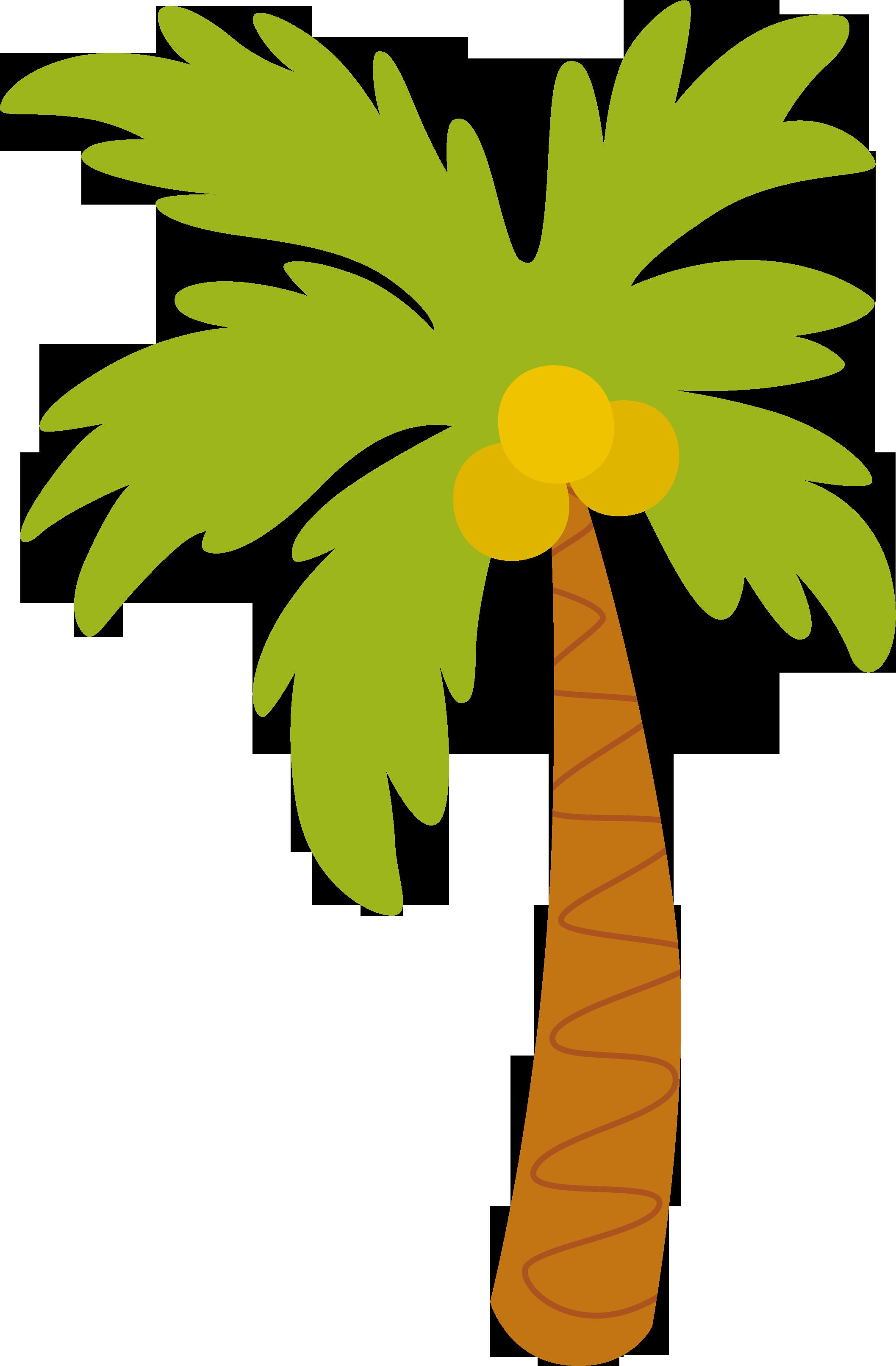 Hawaiian aloha tropical misc. Florida clipart vacation hawaii