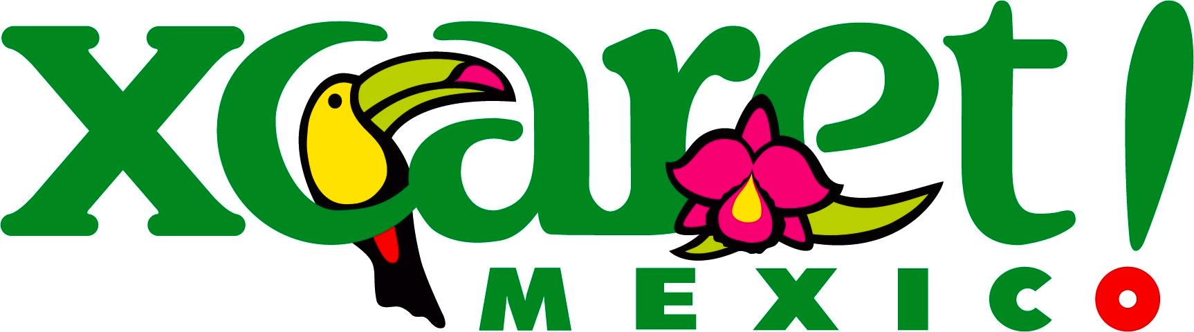 Xcaretmexico riviera maya pinterest. Florida clipart vacation mexican