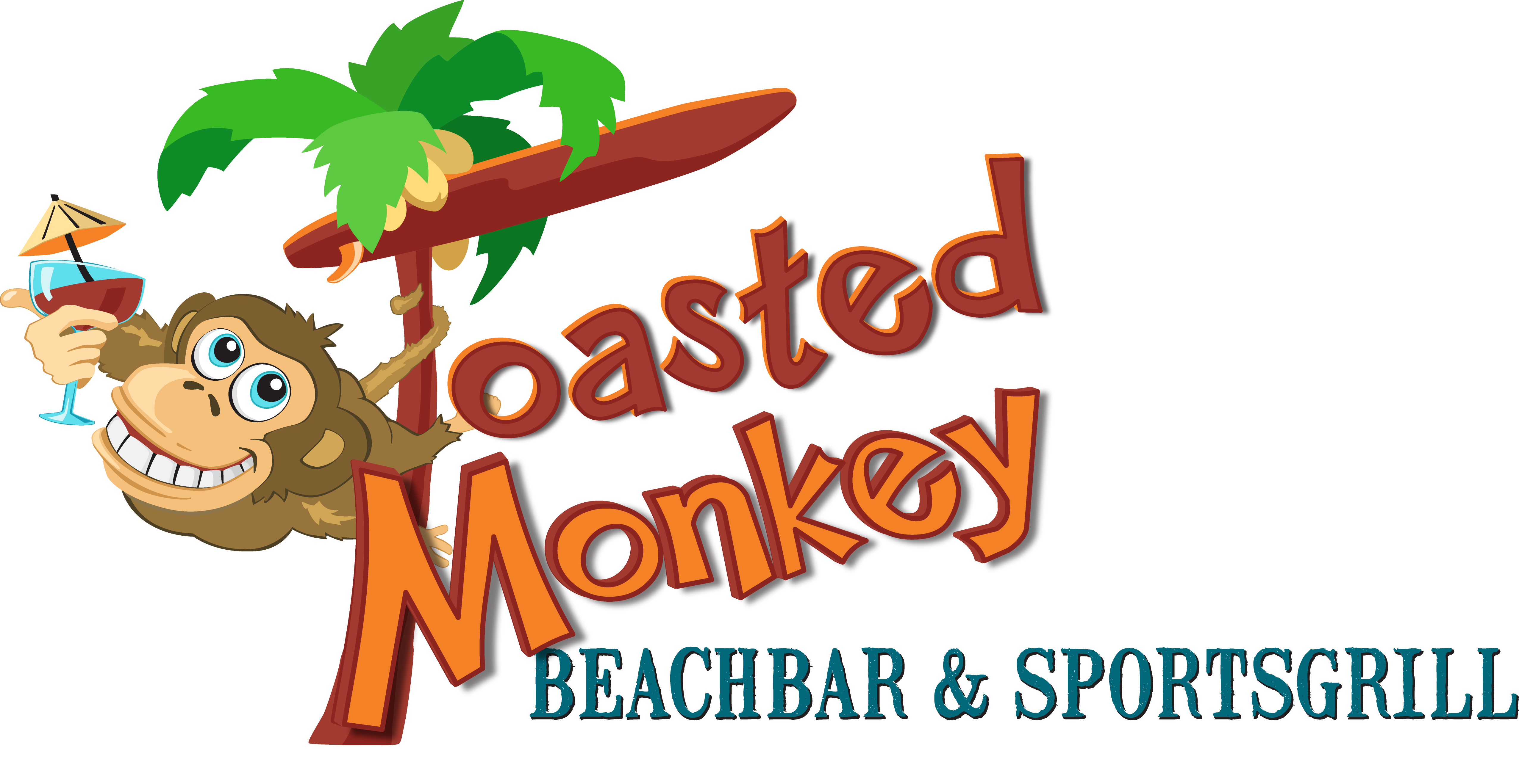 So much fun and. Florida clipart vacation mexican