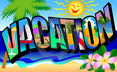 Words clipart vacation. Free mexico cliparts download