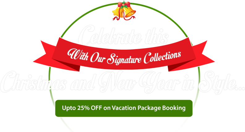 Florida clipart vacation time. Christmas new years eve