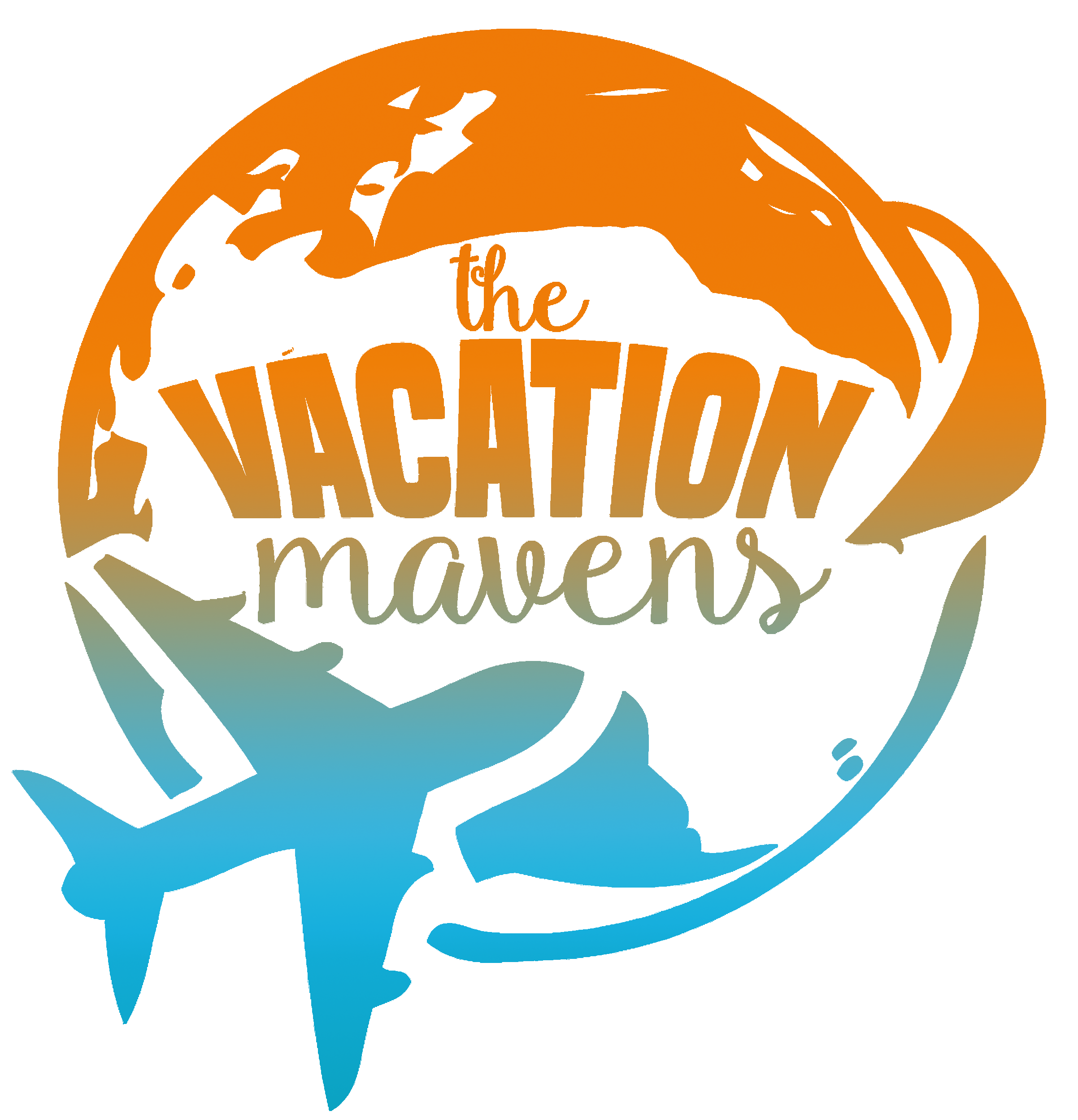 mexico travel huge. Florida clipart vaction