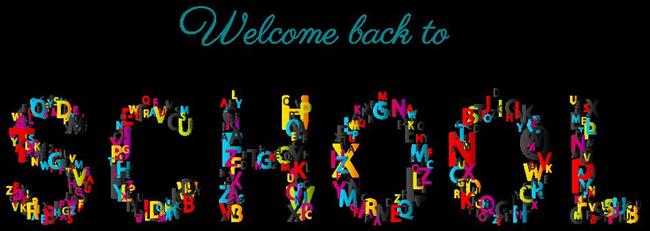 Dillard elementary homepage back. Florida clipart welcome