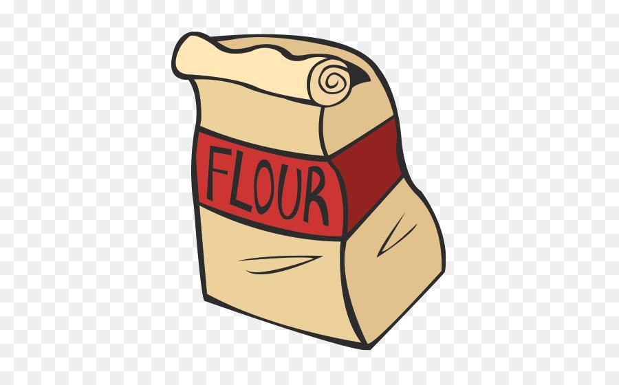 Flour clipart. Wheat clip art png