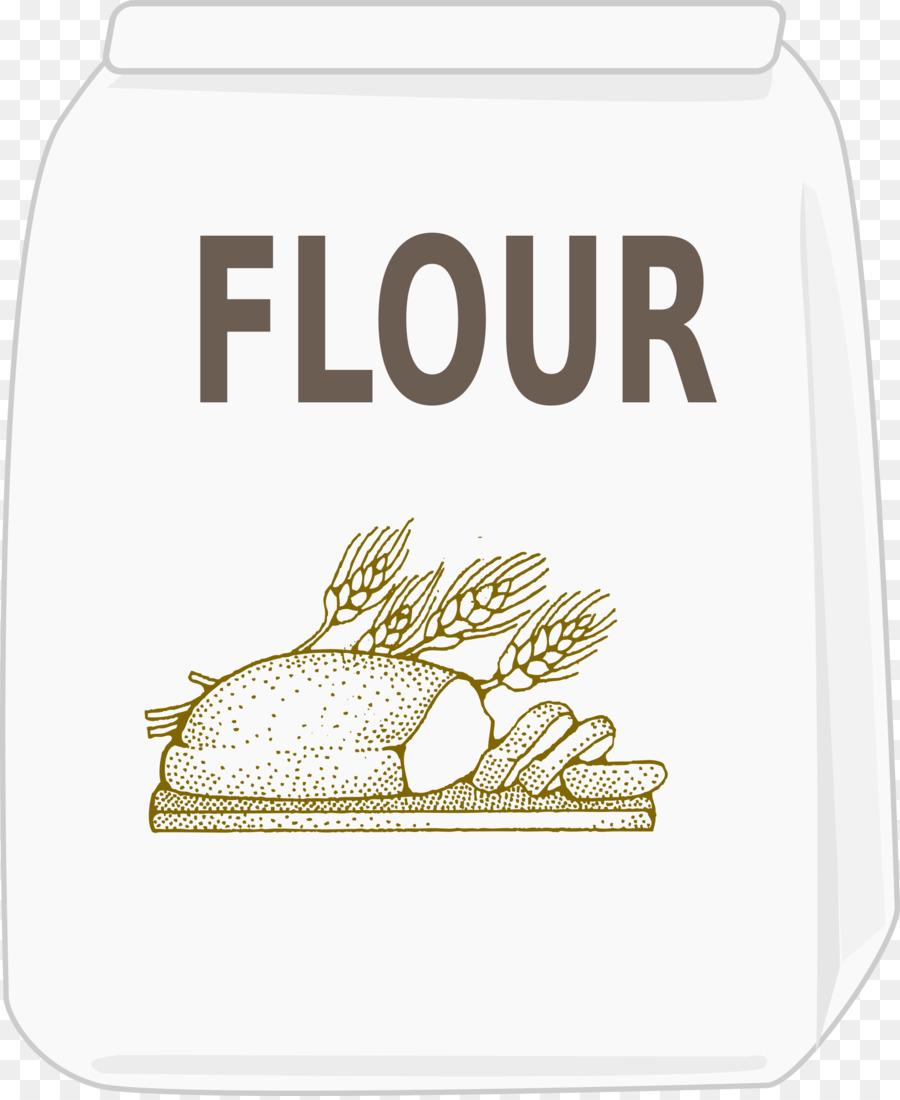 Sack bag clip art. Flour clipart