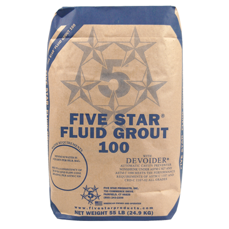 Flour clipart all purpose flour. Provides solutions in industrial