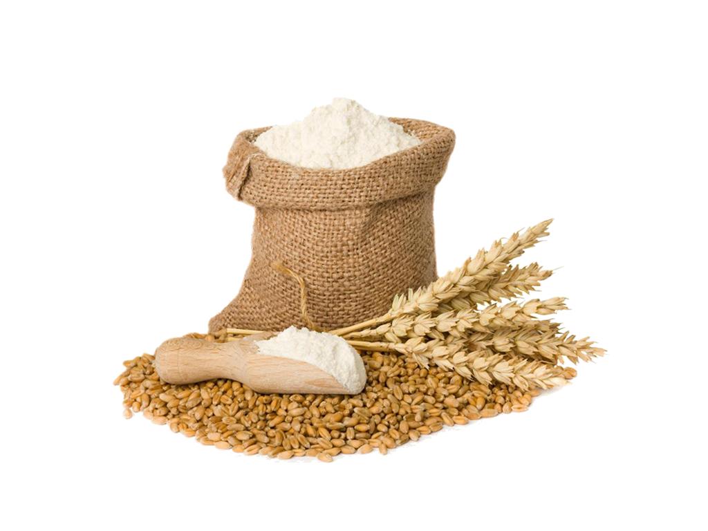 Flour clipart all purpose flour. Png images free download