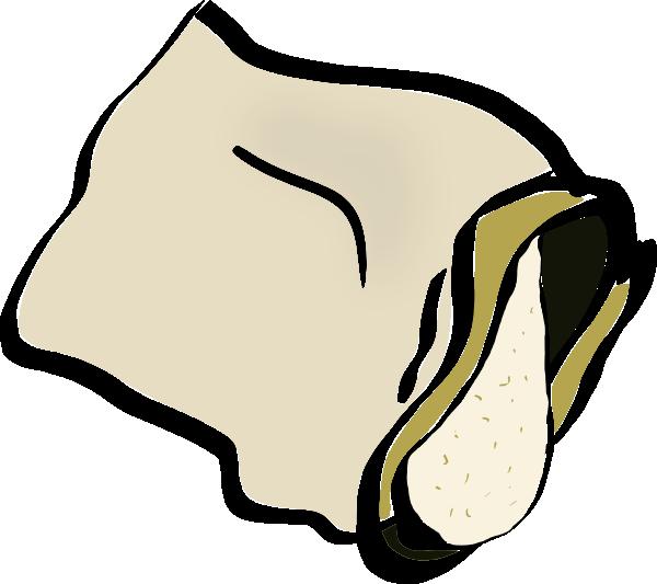 Flour clipart animated. Panda free images flourclipart