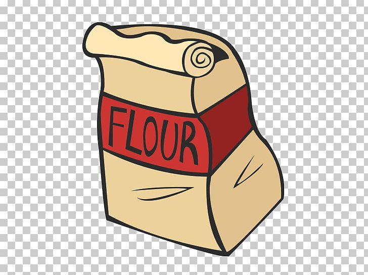 Flour clipart cake flour. Wheat png artwork bread
