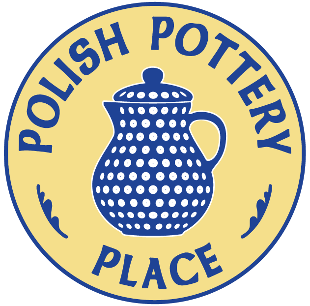 pottery clipart pottery mexican