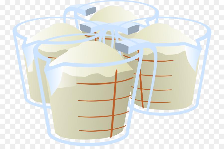Flour clipart cartoon. Wheat pasta food transparent