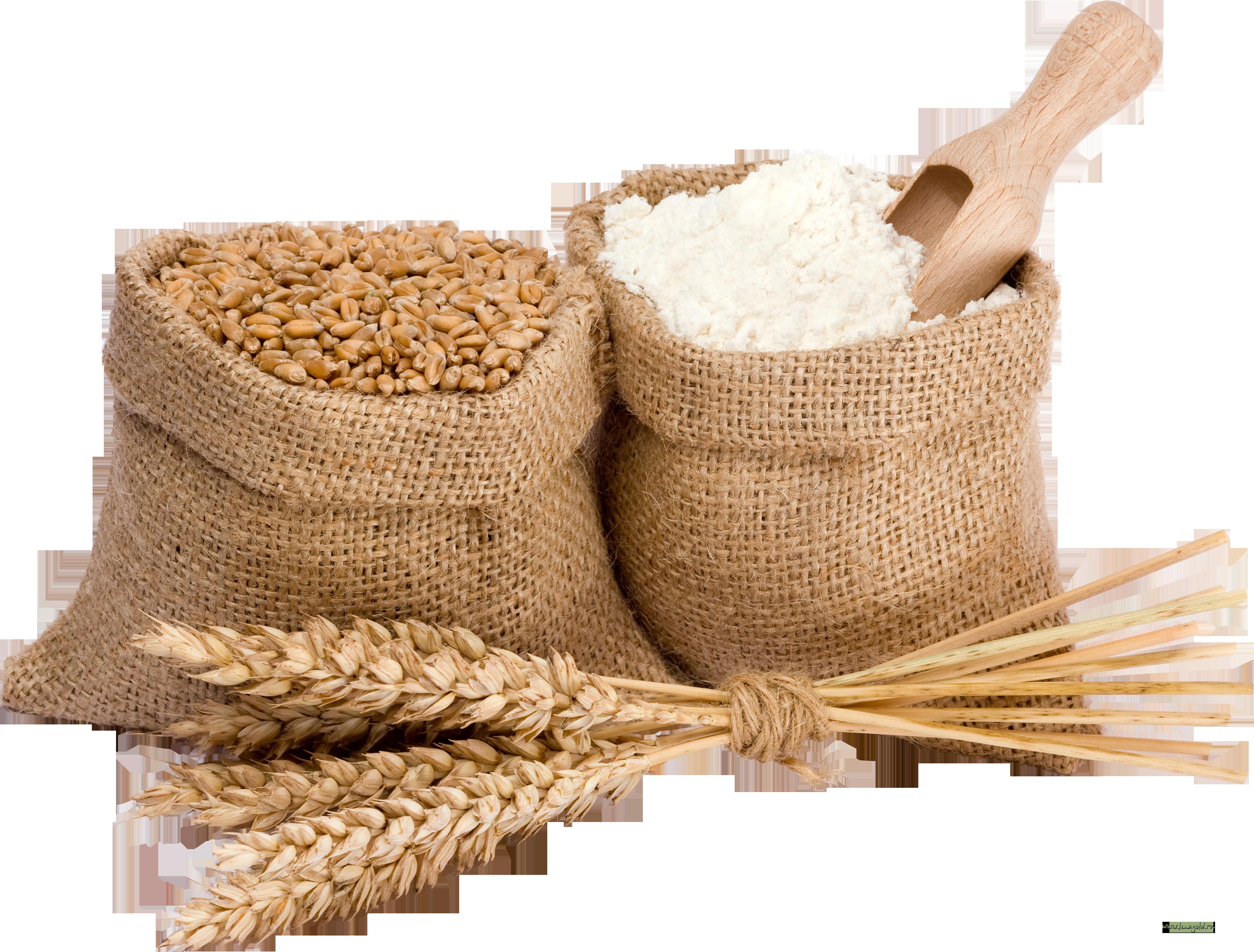 Png image purepng free. Wheat clipart grain bag