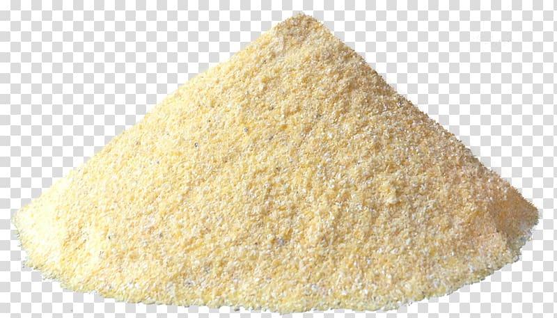 Cornmeal wheat grits mill. Flour clipart corn flour