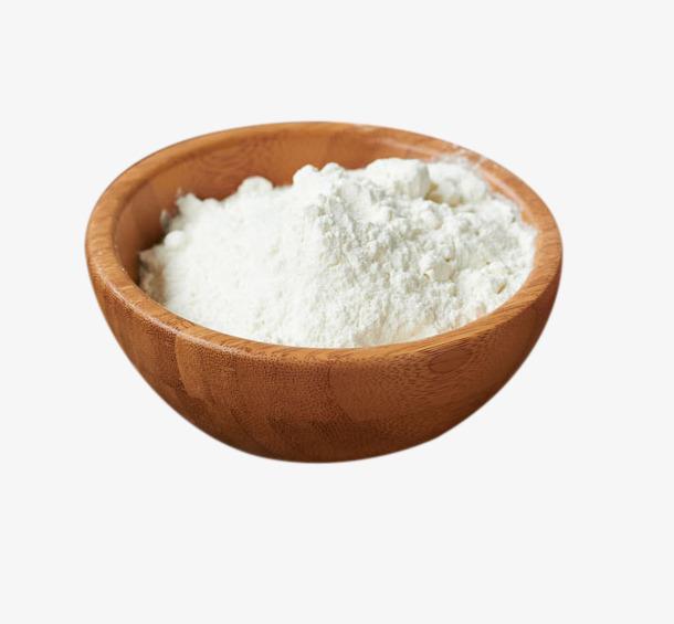 Download free png a. Flour clipart corn flour