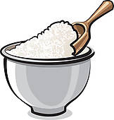 Flour clipart cup flour. Free sifter cliparts download
