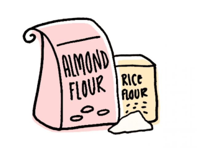 flour clipart cute flour cute transparent free for download on webstockreview 2020 flour clipart cute flour cute