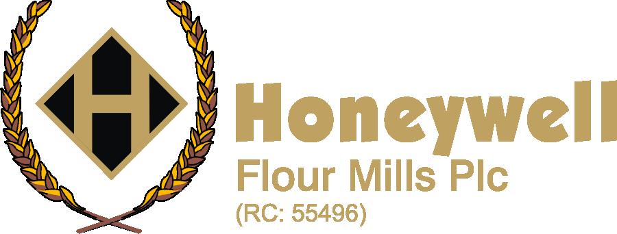 flour clipart flour mill