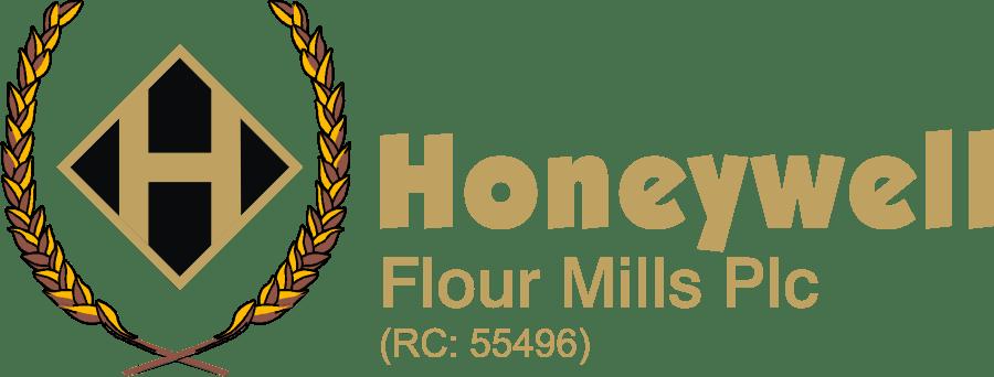 Flour clipart flour mill. Honeywell mills appoints mrs