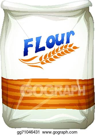 flour clipart flour packet flour flour packet transparent free for download on webstockreview 2020 flour clipart flour packet flour flour