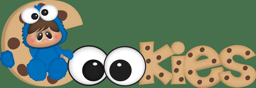 Family reunion cookies helper. Flour clipart granulated sugar