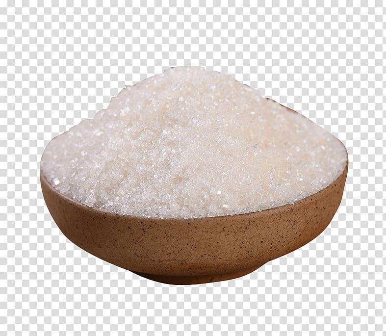Flour clipart granulated sugar. Fleur de sel commodity