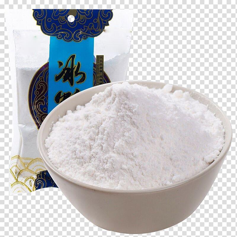 Wheat rock candy powdered. Flour clipart granulated sugar