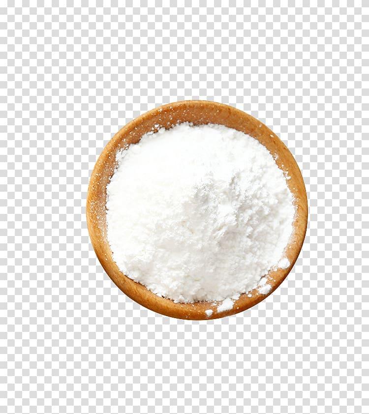 Icing powdered white powder. Flour clipart granulated sugar
