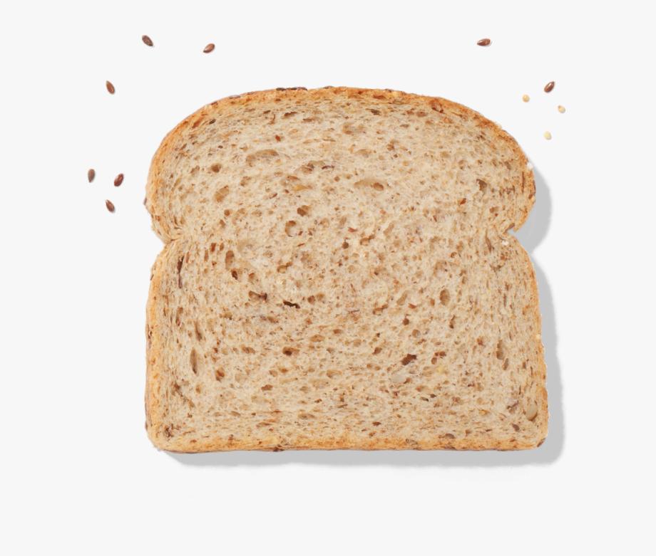 whole grains grain. Wheat clipart wheat bread