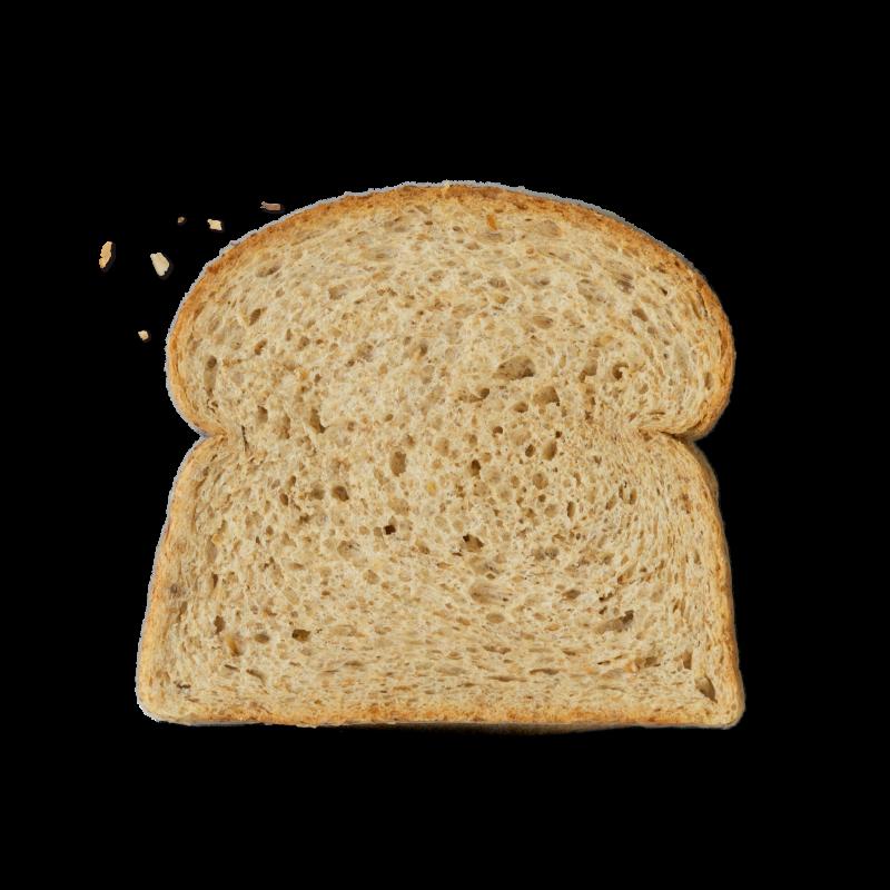 grain clipart wheat flour