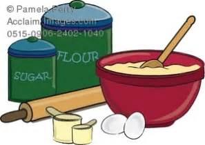 Pioneer sugar x free. Flour clipart suagr