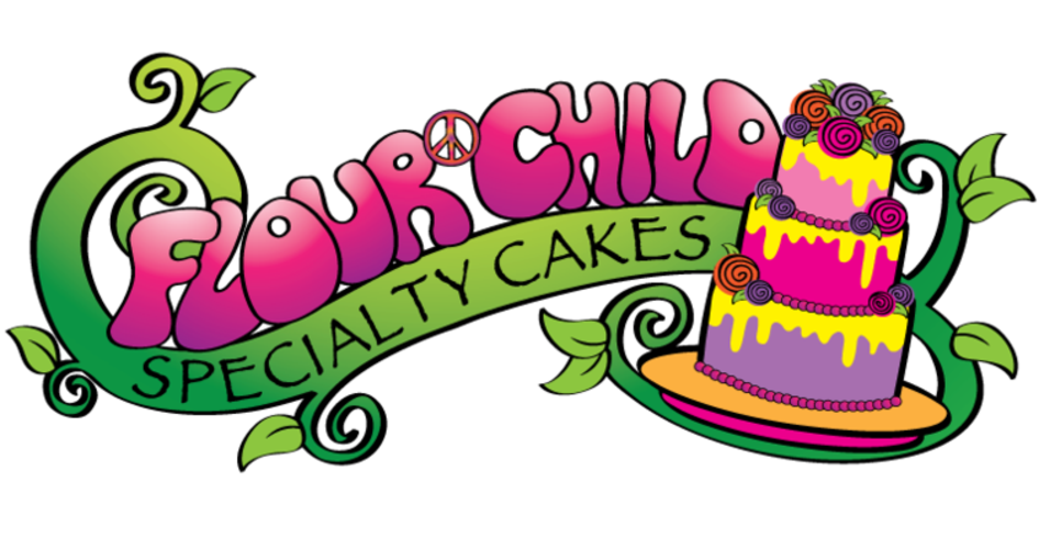 Child cakery . Flour clipart sugar act