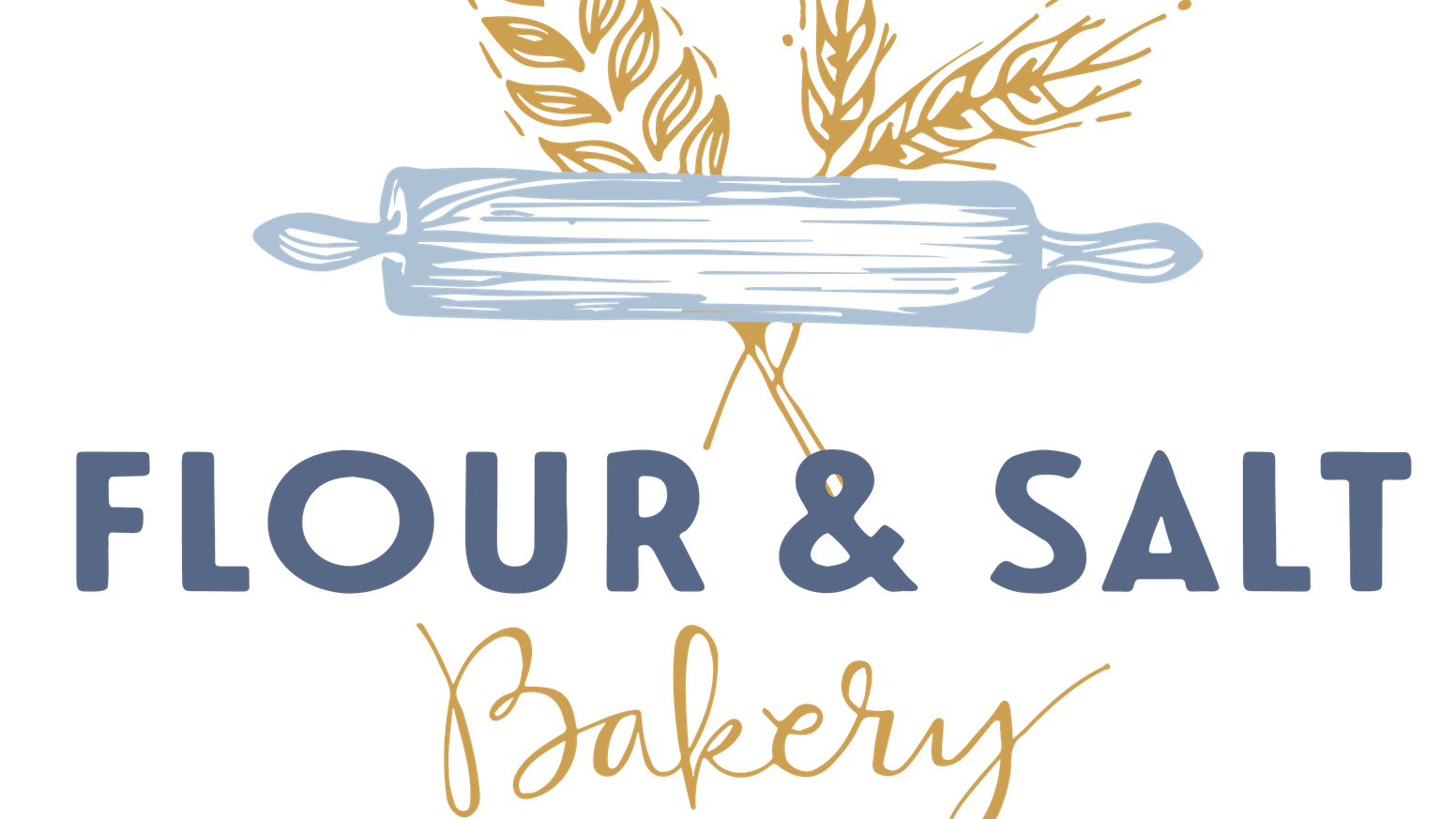 France clipart bakery french. Flour and salt by
