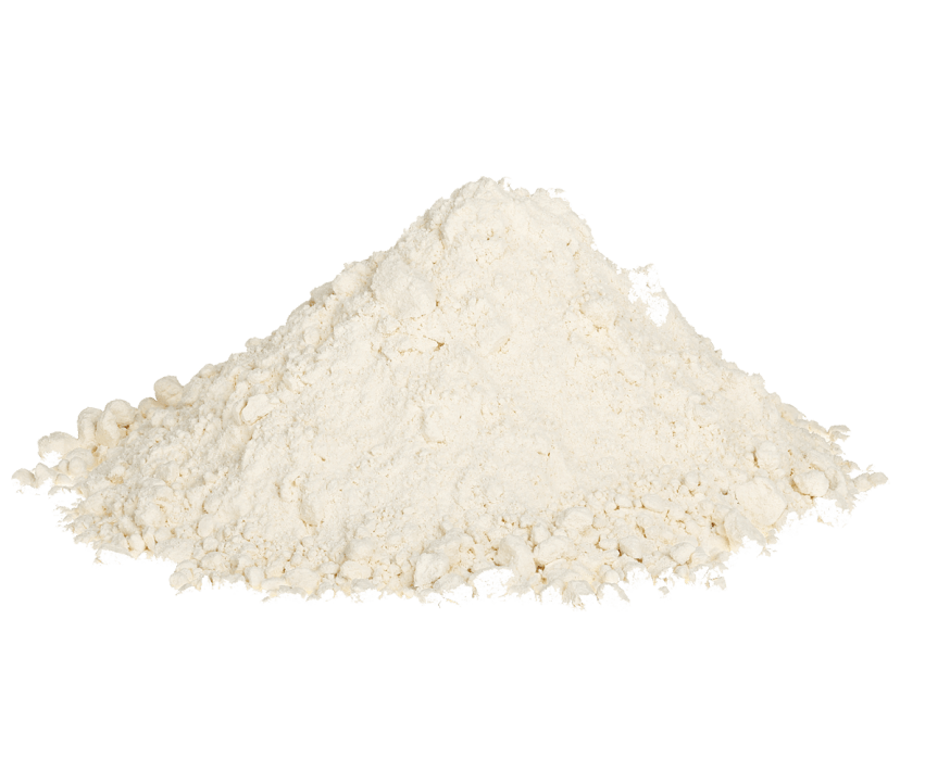 Png free images toppng. Flour clipart transparent background