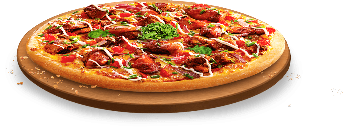 Pizza clipart margarita pizza. Png transparent images all