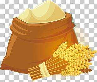 Png images free download. Flour clipart wheat flour