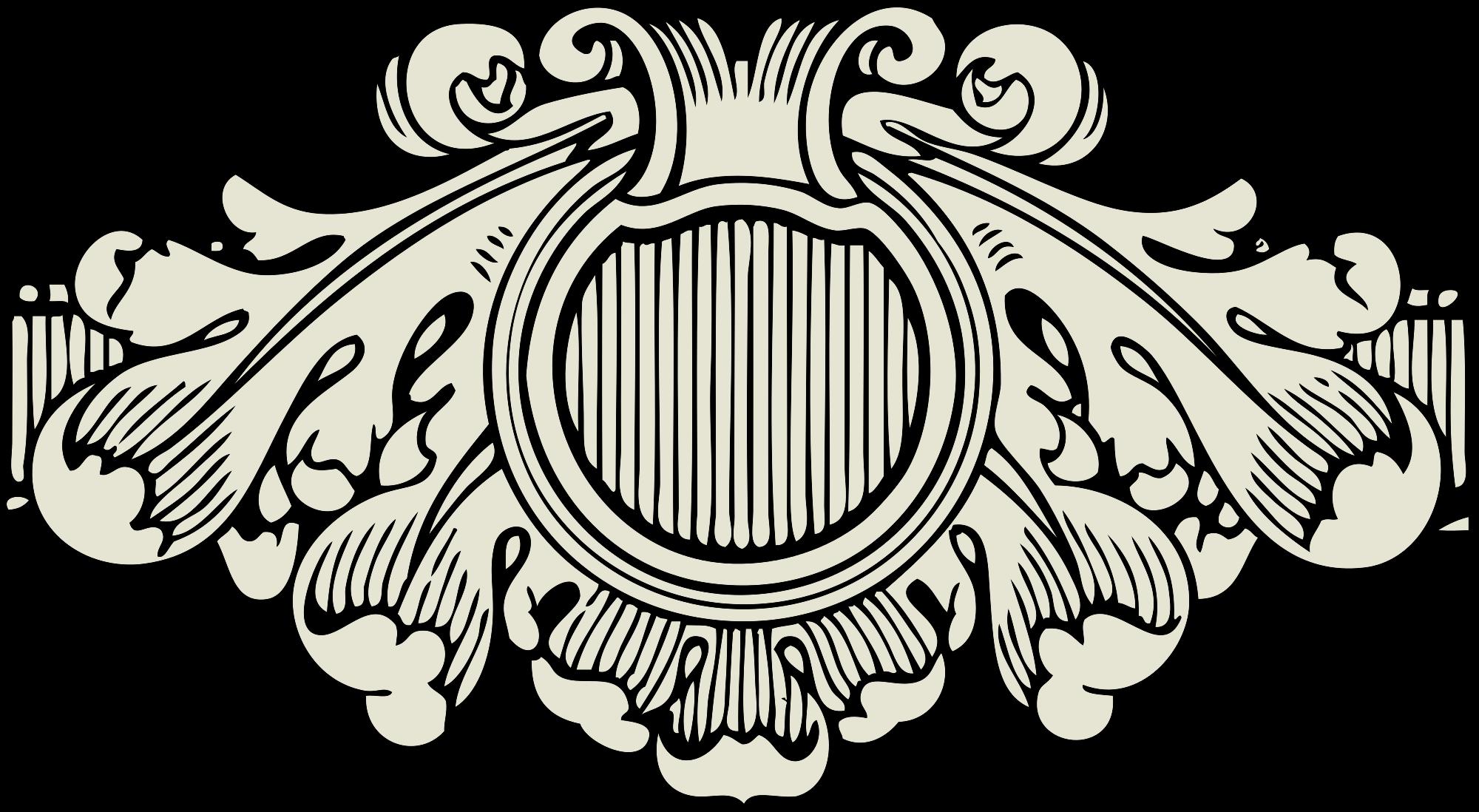 Svg wikimedia commons open. Flourish clipart file